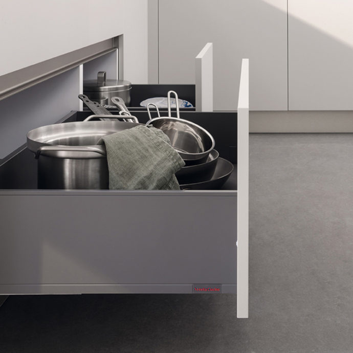 Veneta cucine | Stampa News