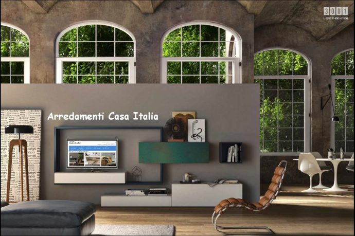 Arredamento online mobili arredamenti casa stampa news for Mobili casa online