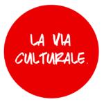 la via culturale