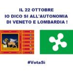 veneto lombardia referendum autonomia