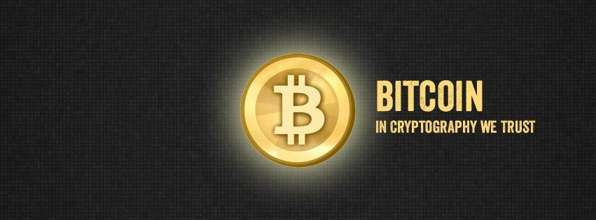 corso free gratis bitcoin