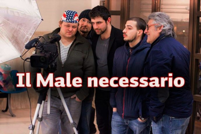 il male necessario