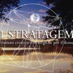 101 STRATAGEMMI
