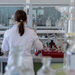 ricerca sui tumori femminili