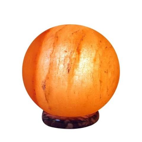 lampada-sale-rosa-sfera